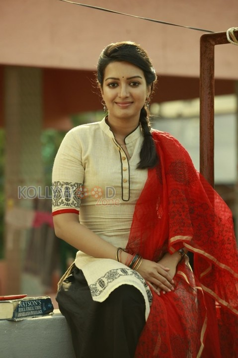 "kathakali movie heroine catherine tresa - Catherine Tresa says ""Chennai is My favorite place"""