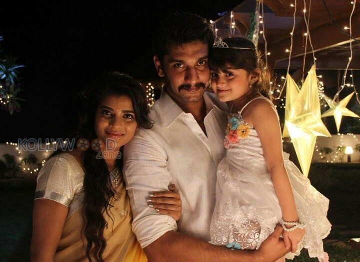 Aarathu Sinam Movie Stills 05 - Aarathu Sinam Movie Review