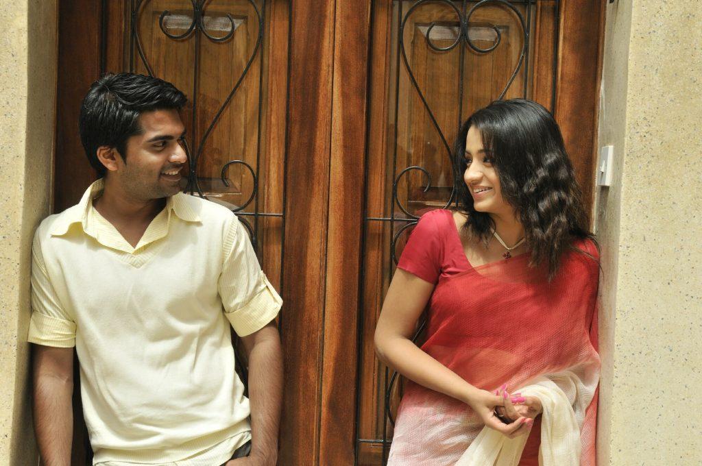 Vinnaithandi Varuvaya 2 going to be a multi-starrer