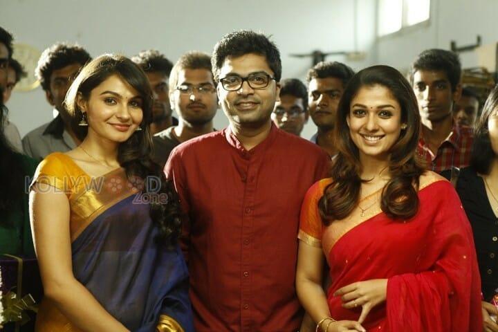 idhu namma aalu movie new pictures 15 - Idhu Namma Aalu Movie Review