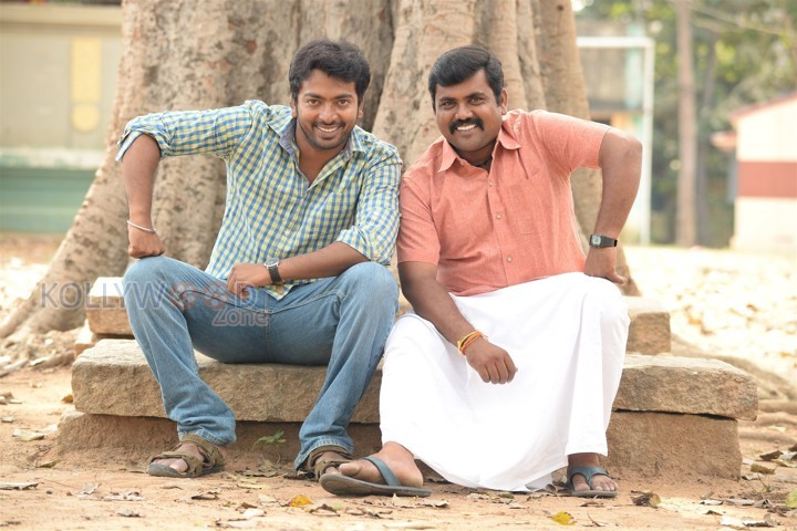 raja manthiri movie stills 05 - Raja Mandhiri Movie Review