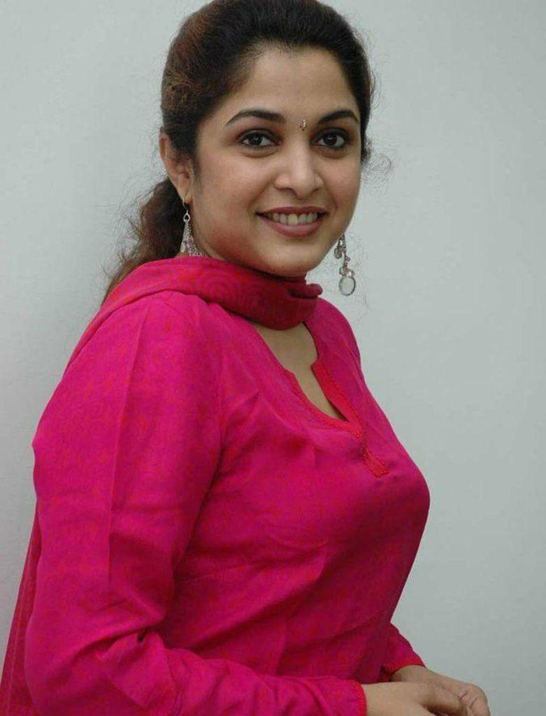 ramya krishnan 781x1024 - Ramya Krishnan in Thaana Serndha Koottam