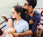 Amala Paul Vijay Divorce