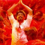Rahman and Vijay Behind Aalaporaan Thamizhan Success, Says Singer