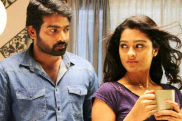 Puriyaatha Puthir is an Important Film That Needs Your Attention