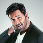 Mohan Babu's Son Vishnu Manchu Makes Kollywood Debut