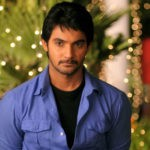 Aadi Sai Kumar's Debut Is Special