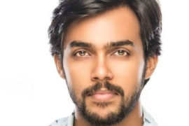 Bigg Boss Was a Learning Experience for Arav