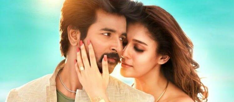 Velaikkaran - A movie to the society