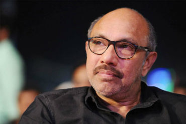 Sathyaraj's Next Is a Thriller set in a Radio Station