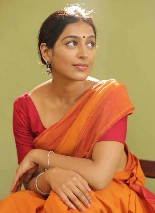padmapriya - Padmapriya - the fearless actress queen of South India