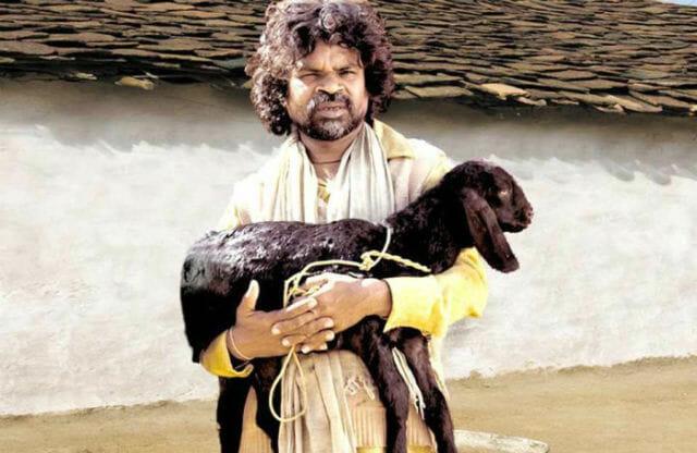 Omkar Das