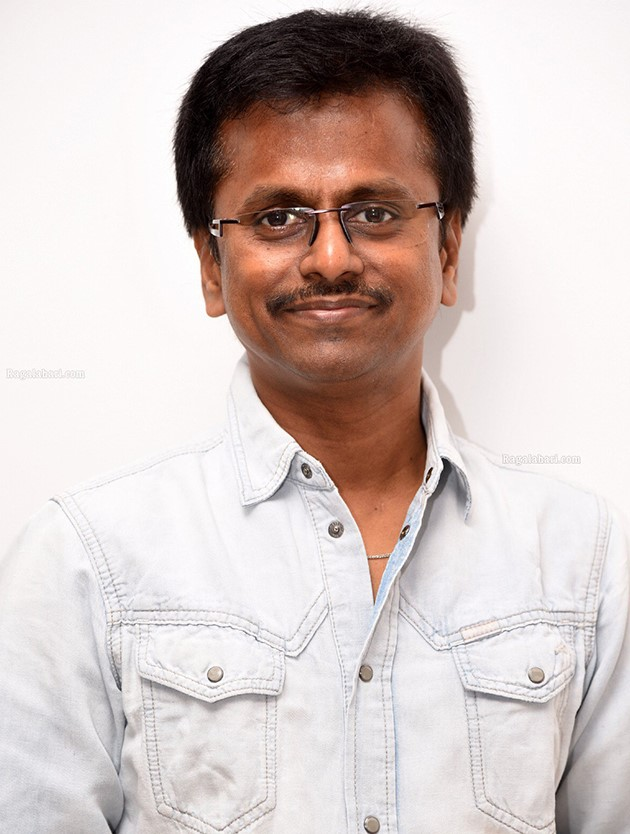 ar murugadoss 1 - 'Sarkar' Controversy Strikes Again-New cases filed against A.R. Murugadoss