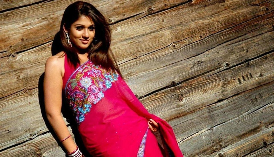 nayanthara never seen hot photos 15 - Nayantara to romance this top actor after 9 years!