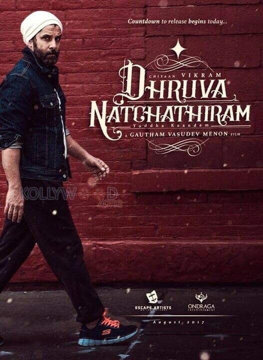 Dhruva_Natchathiram