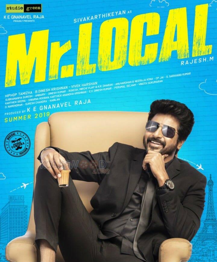 Mr_Local