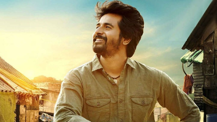 Siva Karthikeyan - Sivakarthikeyan defends his choice of doing commercial films