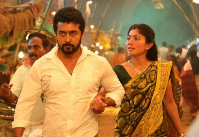 NGK_Movie