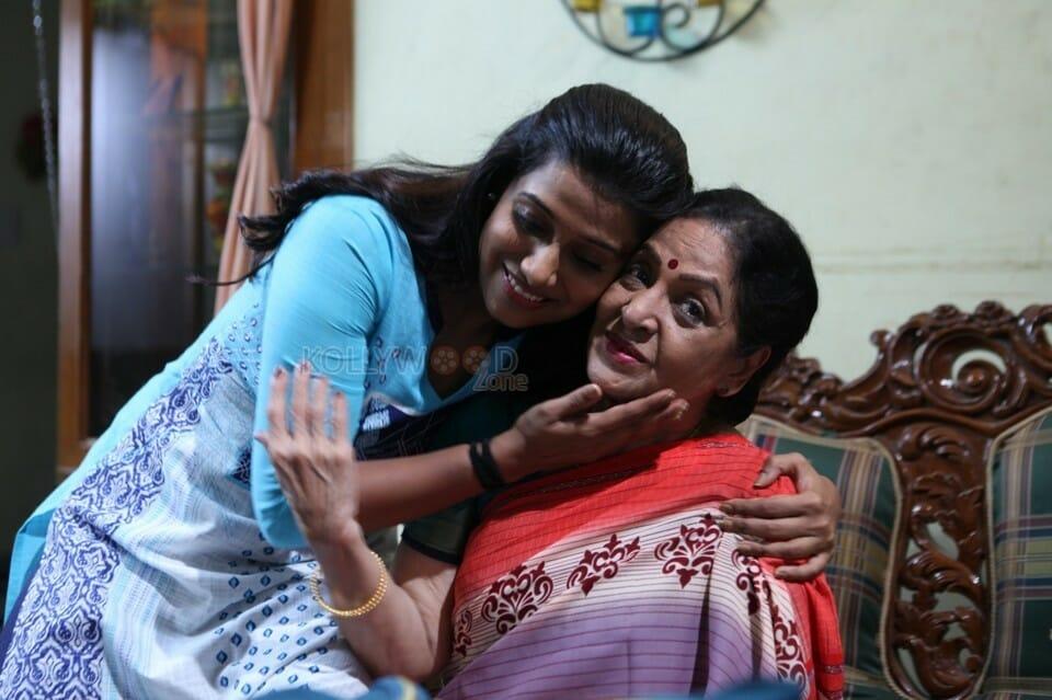 Perazhagi ISO - Sachu and Shilpa Manjunath
