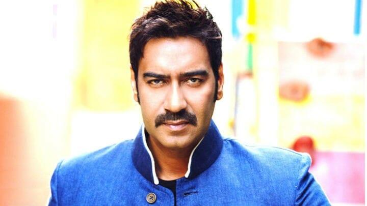 ajay devgn - Thala 60: Ajay Devgn to play baddie in Ajith's next with H Vinoth