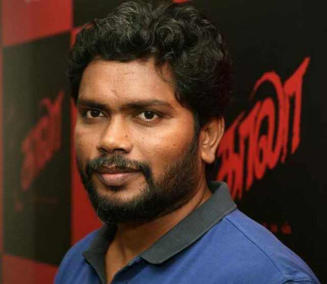 PaRanjith - Pa. Ranjith's next multi starrer flick gets an interesting title!