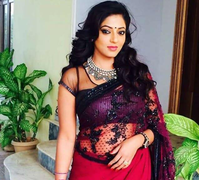 reshma pasupuleti - Yogi Babu's next with Anjali gets a Bigg Boss contestant on board!