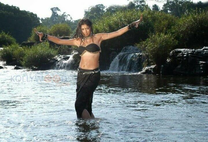 Actress Lakshmi Rai Hot Pictures