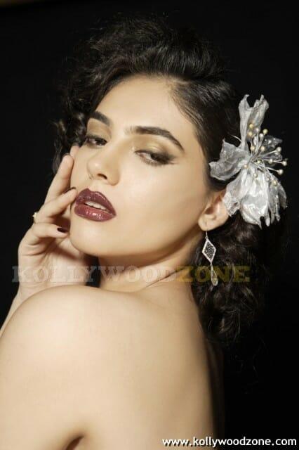 Hot Sexy Sherin Pics