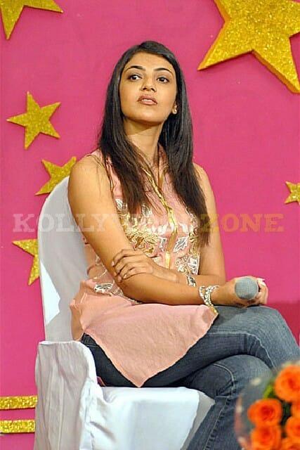 Kajal Sexiest Photos