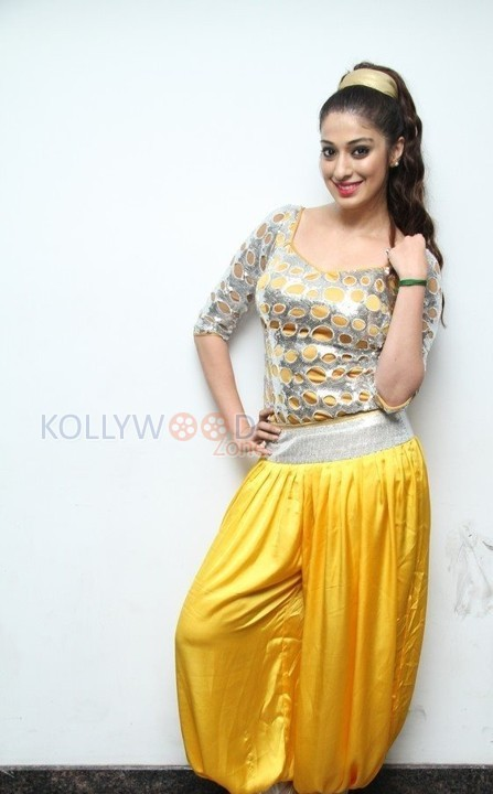South Indian Actress Raai Laxmi Stills