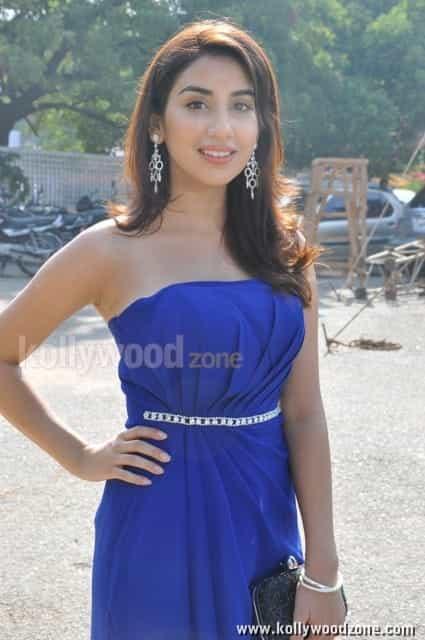Parul Gulati Sexy Photos