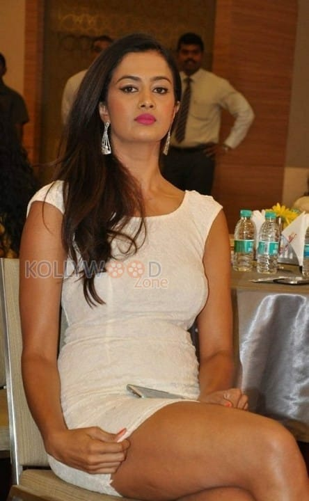 Actress Shubra Aiyappa Latest Pictures 21