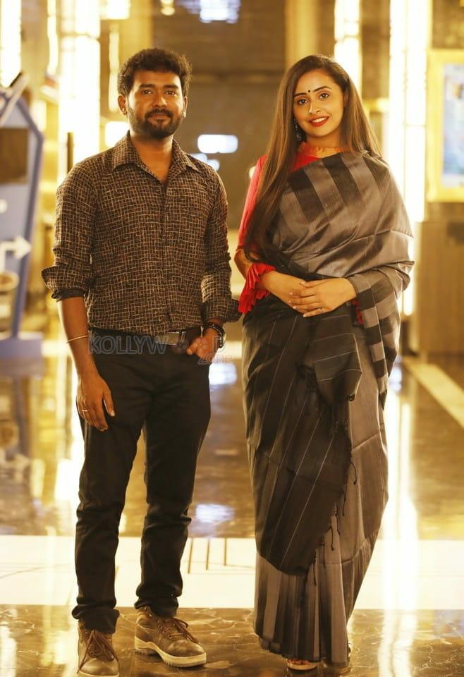Choo Mandhirakaali Movie Pictures 02