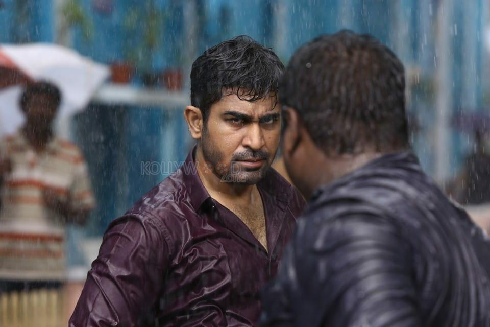 Kodiyil Oruvan Tamil Movie Pictures 10