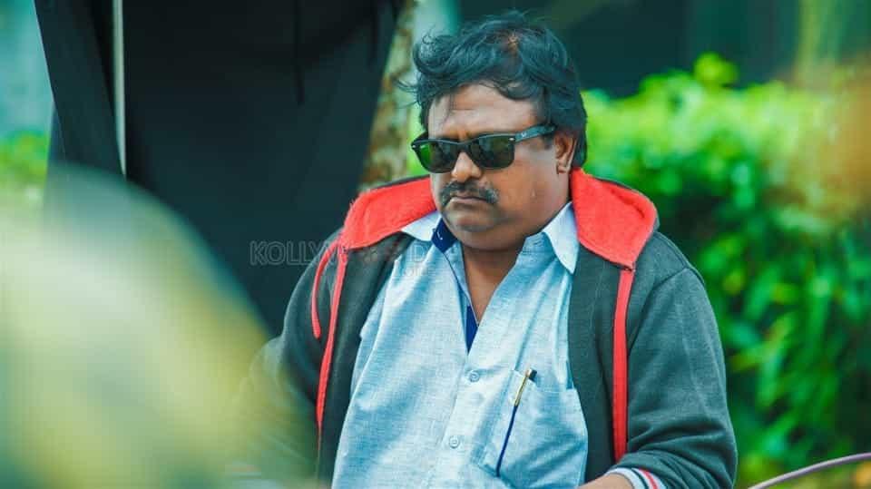 Pei Mama Tamil Movie Pictures 05