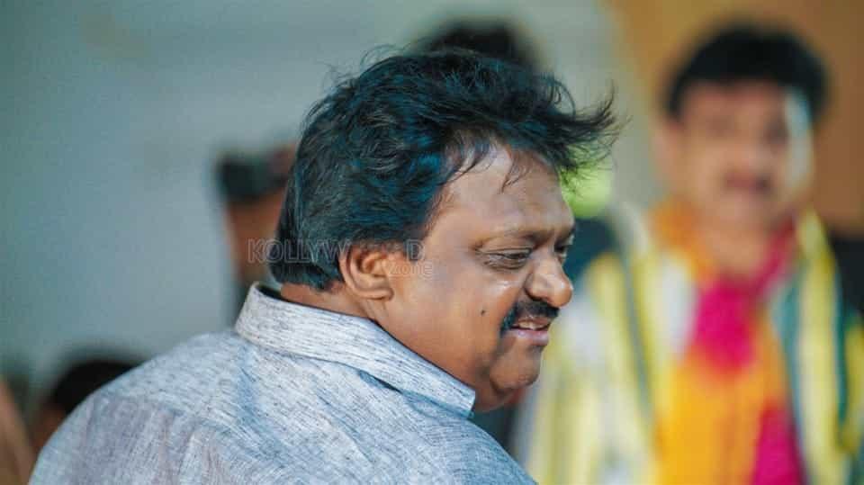 Pei Mama Tamil Movie Pictures 19